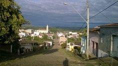 Lavras do Sul-RS-Brasil!! Planeta terra.