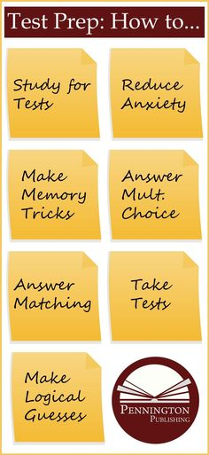 Get helpful articles on teacher-created and standardized tests to help your students become better at test study and test-taking. Teaching Reading Strategies, Test Taking Strategies, Reading Resources, Reading Skills, Guided Reading, Reading Comprehension, Teaching Vocabulary, Close Reading, Response To Intervention