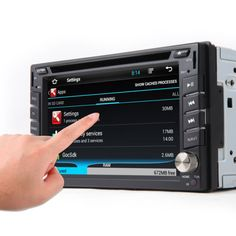 Screen-Mirroring-Android-OS-HD-Car-DVD-Player-U5-2-DIN-GPS-Radio-Stereo-Wifi-DVR
