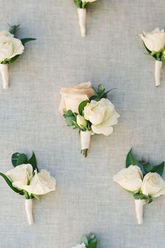 Gold Lanterns, Floral Arch, Feel Unique, Boutonnieres, Tea Ceremony, Celebrity Weddings, Floral Arrangements, Real Weddings, Our Wedding