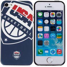 USA Basketball XXL iPhone SE Case - $29.99