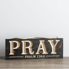 Does your busy life make it difficult for you to remember to pray every day? Find out how turning your whole house into a war room can change that with these Christian home decor ideas and free printable prayer cards…   How To Turn Your Whole House Into a War Room   Where Truth Lives .com   war room, prayer, prayer closet, home decor, house, pray, praying, Christian