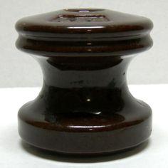 Antique Stove Parts Cast Iron Pot Belly Parlor Industrial