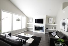 Explore South Regina homes for sale & discover the area's incredible lifestyle and conveniences. Contact our office to view South Regina real estate today! Real Estate, Living Room, Future, Home Decor, Future Tense, Decoration Home, Room Decor, Real Estates, Home Living Room