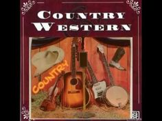 Country Français - Collection ( 2 ) Western