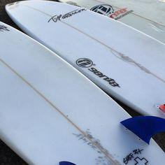 Estas en #Lanzarote y no tienes tabla para #surfear ?? Visita la @lasantaprocenter donde podrás encontrar tu tabla adecuada para cada #sesion de #surf . http://ift.tt/SaUF9M #surfshop #surfstore #surfschool #surfcanarias #lanzarote #lanzarotesurf #surfshoplanzarote