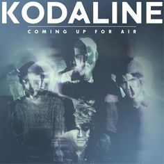 Check out Kodaline's official site for upcoming tour dates and latest news and music!!