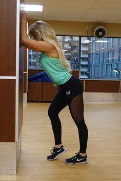 Failure is not the opposite of success, it is part of success!  Gymaholic Elite Shape Leggings  Get yours: https://www.gymaholic.co/store