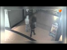 Opsporing Verzocht : Overval Hommerson Casino Zaandam (19-5-2014)