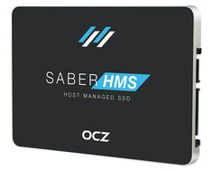 OCZ Announces Host Managed SSD Technology in Saber 1000 Models - http://www.thessdreview.com/daily-news/latest-buzz/ocz-announces-host-managed-ssd-technology-in-saber-1000-models/