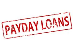 Money tree payday loan extension photo 7
