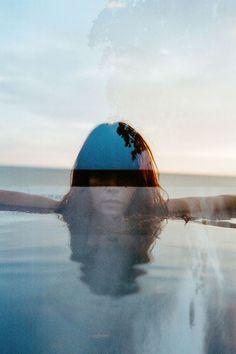 Megan Collison + Spencer Cole // a modern romance
