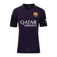http://www.cheapsoccerjersey.org/fc-barcelona-1617-season-away-black-soccer-jersey-with-sponsor-p-5422.html