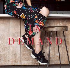 In demand Gif Fashion, Email Marketing, Layouts, Gifs, Bohemian, Creative, Presents, Boho