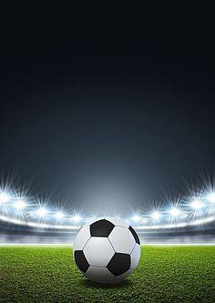 Basketball Drawings, Soccer Art, Soccer Poster, Soccer Tips, Football Ads, Soccer Backgrounds, Football Background, Soccer Inspiration, Soccer Stadium