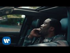 Meek Mill - Fall Thru (Official Video) Urban Music, Hip Hop Videos, Dream Chaser, Hip Hop And R&b, Meek Mill, Music Promotion, Young Thug, Mp3 Song Download, Video New