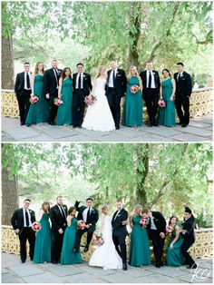 NJ & NY Wedding Photographer | The Stone House | Warren NJ | Kate Connolly Photography | www.kateconnollyblog.com