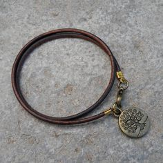 Faceted labradorite and smoky quartz 54 bead wrap mala bracelet – Lovepray jewelry
