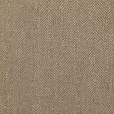 ANICHINI Nobel Table Linens Collection   Neutrals
