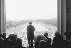 President Warren G. Harding at the opening of the Lincoln Memorial, May 1922 All Presidents, American Presidents, American History, Robert Todd Lincoln, Abraham Lincoln, Warren Harding, Warren G, Calvin Coolidge, Lincoln Memorial
