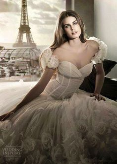 Fotos con estilo - Paloma Arellano - Álbumes web de Picasa