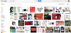 Random Blogger Talk: Google Images as Blog Directories, Discipline vs. Chaos and Tips & Tricks Google Images, Photo Wall, Tutorials, Photo And Video, Random, Tips, Blog, Photograph, Blogging