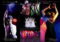 Compra tus entradas para el mejor espectaculo de #flamenco de #Malaga. Buy your tickets for the best flamenco show in Malaga. https://www.ticketea.com/organizer/alhaurindelatorre/