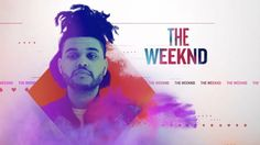 The 2015 iHeartRadio Music Festival Show Open - Saturday Takes place September 18th & 19th at the MGM Grand in Las Vegas. Find out more about the event at iHeartRadio.com/Festival Executive Produced by: iHeartMedia and iHeartRadio Creative Studio Director: Nathan Jones Design Director: Jean Marco Ruesta Produced by: Elliot Hinds and Justin Matzen Edited by: Andrew Betsch and Wrion Bowling Color: Andrew Betsch Sound Design: Wrion Bowling Animation: Timothy McKee, Jean Marco Ruesta, ...