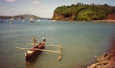 Mayotte - Travel Photos by Galen R Frysinger, Sheboygan, Wisconsin