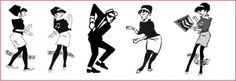 Ska it out.....