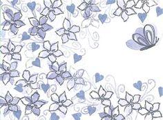 Sketchy Floral, Majestix Peg Stamp set Card Io, Stamp Sets, Stamping, Card Making, Tapestry, Floral, Ideas, Hanging Tapestry, Tapestries