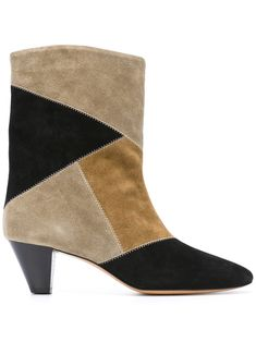31fba4ce4eb6  isabelmarant  shoes   Boots For Sale