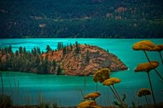 Vernon lakes are breathtaking year-round. Visit and play on beautiful Okanagan Lake, Kalamalka Lake, Swan Lake and Wood Lake. Vernon Bc, 2010 Winter Olympics, Vancouver City, Beautiful Places To Live, Landscape Quilts, Travel Planner, Canada Travel, British Columbia, Tourism