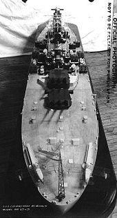 Montana-class battleship - Wikipedia, the free encyclopedia