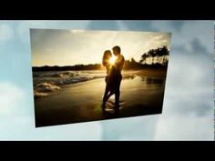 Love couple wallpaper is a beautiful collection where you will get some stunning romantic couple wallpapers taken in sea beach. Almost every couple loves Love Images, Bing Images, Pictures Images, Romantic Couples, Cute Couples, Romantic Honeymoon, Beach Couples, Romantic Beach, Romantic Vacations