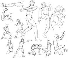 pose86.jpg (400×341)