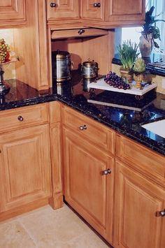 gallery kitchen design ideas kitchen design pictures photos ideas design ideas for small galley kitchens #Kitchen