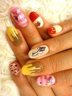 http://static.becomegorgeous.com/img/arts/2012/Apr/05/7356/cocote_nail_art_1.jpg