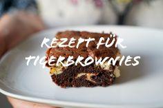 Super lecker, saftig und schokoladig! Das ideale Gebäck für die Kaffeepause oder eine Feier. Jetzt Rezept in unserem Blog 🍫🍰 #Brownie #Käsekuchen #Rezept #Blog #Backen #Dessert #Kuchen #KalevalaSpirit Brownies, Desserts, Blog, Cacao Powder, Schokolade, Brownie Cheesecake, Coffee Break, Proper Tasty, New Recipes