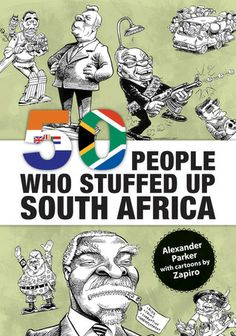 What a great book on the history of South Africa. Funny and best way to learn history. Africa Symbol, Great Books, My Books, I Am An African, Kwazulu Natal, How To Speak French, Travel Companies, Travel Planner, African History