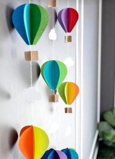 Quiero compartir lo último que he añadido a mi tienda de #etsy: Decorative Curtain/ Cortinas de Decoración #nenitascreation