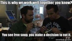 it's always sunny quotes - Google Search