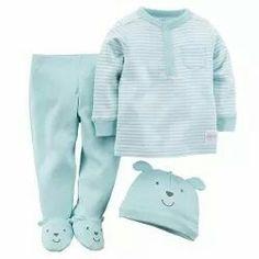 http://articulo.mercadolibre.com.ar/MLA-622601099-set-3-piezas-carters-ropa-de-bebes-importada-_JM