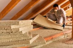 Attic Insulation: What Is Its Impact on Your Home?
