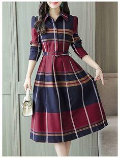 Stylish Dresses, Simple Dresses, Elegant Dresses, Pretty Dresses, Vintage Dresses, Casual Dresses, Dresses Dresses, Summer Dresses, Long Dresses