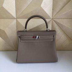 hermès Bag, ID : 44026(FORSALE:a@yybags.com), hermes white leather handbags, hermes beach bag, hermes cheap leather bags, hermes shop backpacks, hermes boutique en ligne, hermes online shop, hermes small wallet, sac hermes 2016, hermes purse stores, hermes fabric handbags, hermes discount backpacks, hermes briefcase women #hermèsBag #hermès #hermes #luxury #handbags
