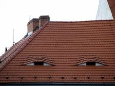 Just Roof...
