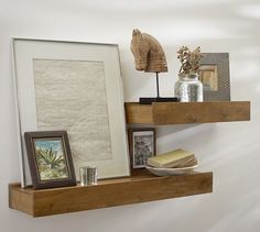 Floating Shelves With Lip Simple Shelf Gallery Wall Shelfpicture Ledge Shelf Floating Shelf Design Inspiration