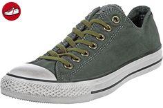 Chucks - CT OX 1427381C - Privet, Schuhgröße:41.5 Converse