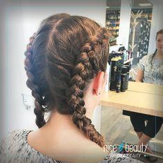 De hotteste hårtrends i 2016